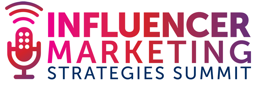 Influencer Marketing Strategies Summit 2020