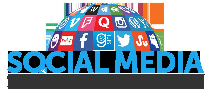 Social Media Marketing Strategy Anaheim 2019 | SMSsummit