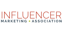 Influencer Marketing Association