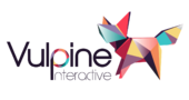 Vulpine Interactive