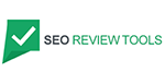 SEO Review Tools