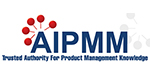 Logo for AIPMM