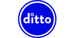 Logo for Ditto Labs