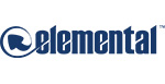 Logo for Elemental