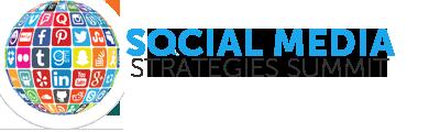 Image result for social media strategies summit san francisco 2017
