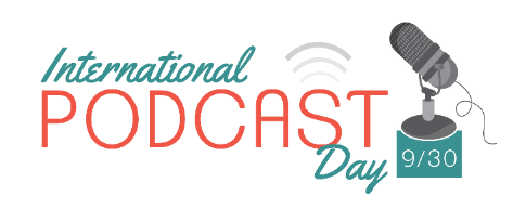 intl podcast day